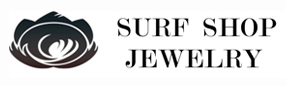 Surf Shop Jewelry