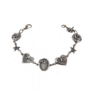 SB Bracelet 1
