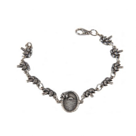 SB Bracelet 2