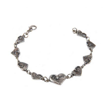 SB Bracelet 3