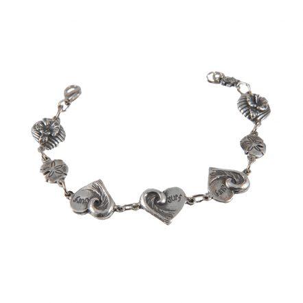 SB Bracelet 4