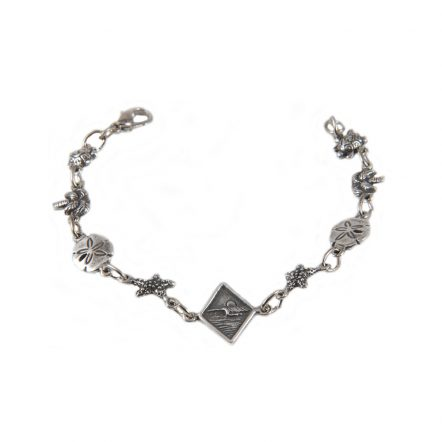 SB Bracelet 5