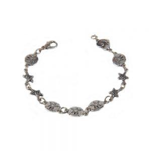 SB Bracelet 6