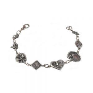 SB Bracelet 7