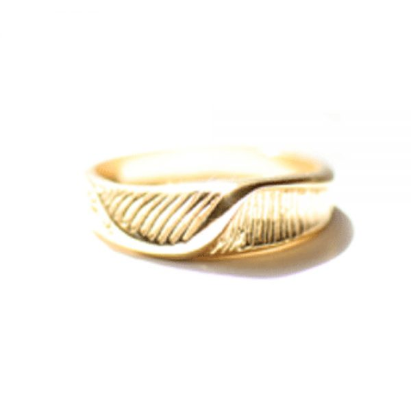Surf Wave Jewelry
