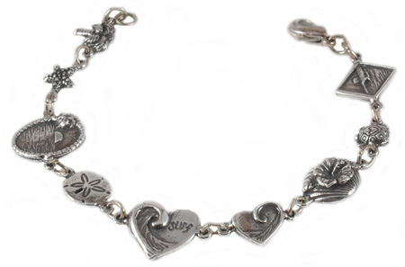 SB Bracelet