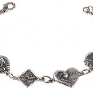 SB Bracelet 8